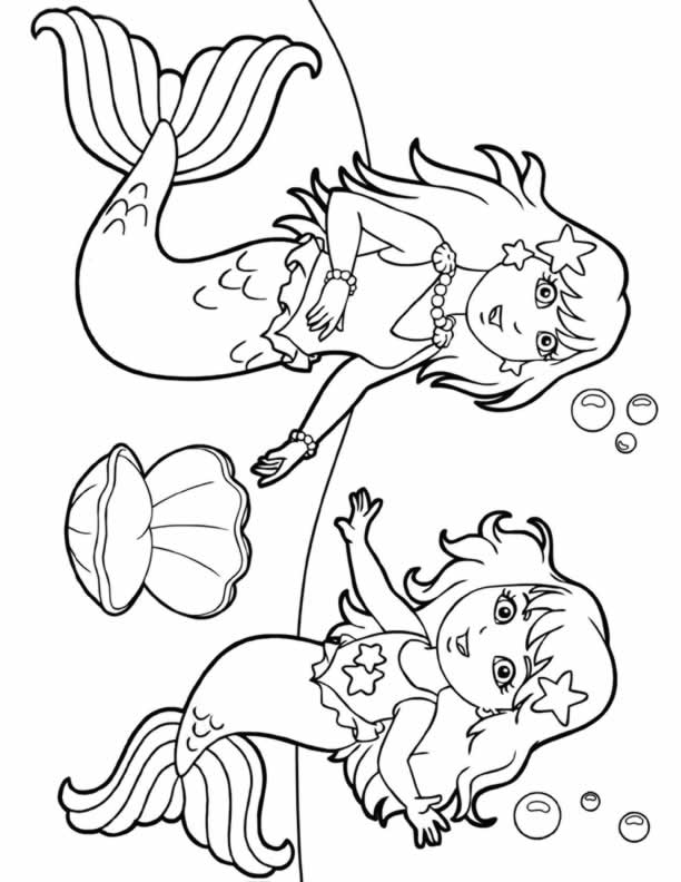 dora and friends coloring pages - photo#26