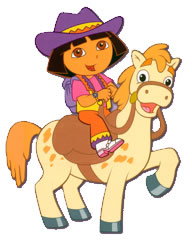 dora the explorer wallpaper images