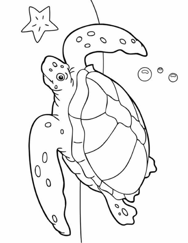 dora coloring pages backpack - photo#38