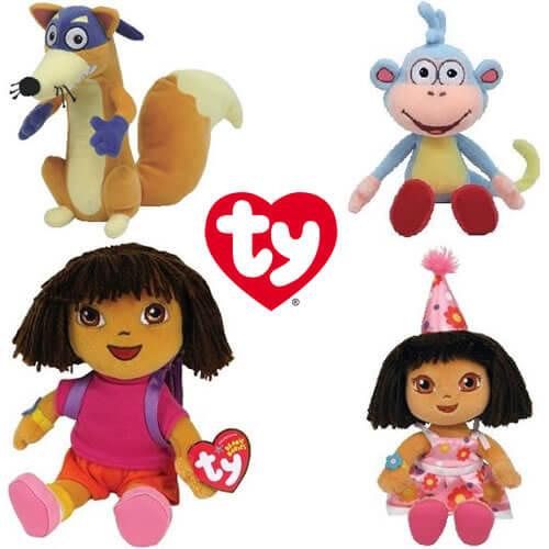 All Dora Toys : Dora toys reviews of popular the explorer deals