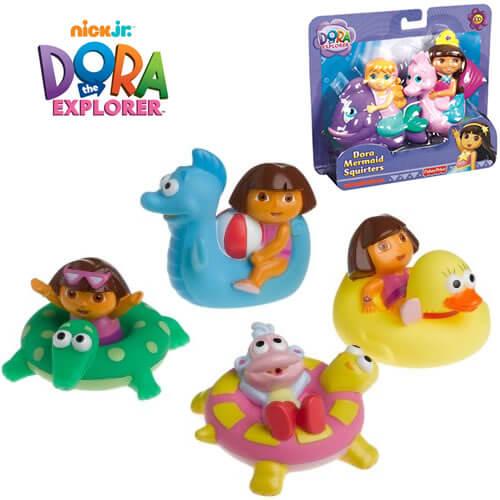 Dora The Explorer Toys : Dora toys reviews of popular the explorer deals