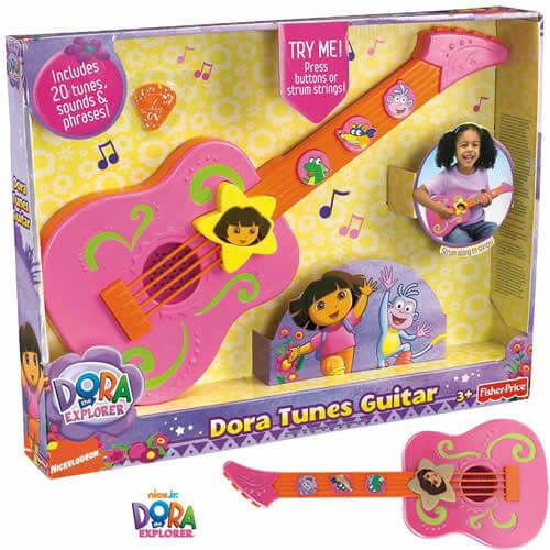 Dora Toys For Girls : Dora toys for girls pixshark images galleries